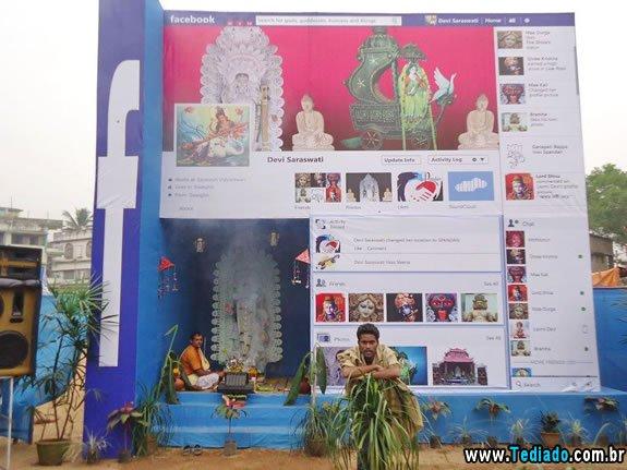 perfil_facebook