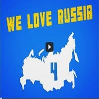 We Love Russia 4