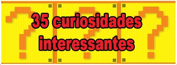 35_curiosidades