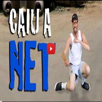 caiu_a_net