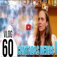 Cantadas Nerds II 1