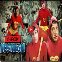 Nostalgia – Chapolin Colorado - chapolin