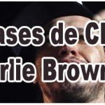 30 Frases de Chorão – Charlie Brown Jr