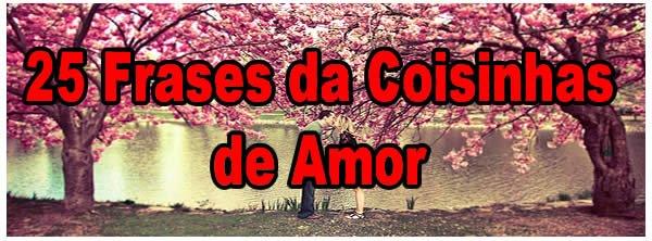 coisinha_do_amor