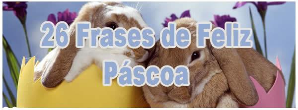 feliz_pascoa
