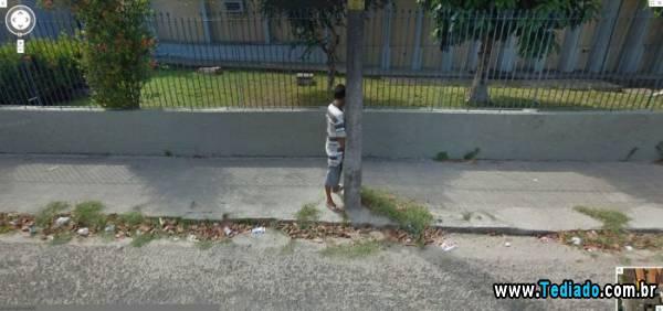 google_street_view09