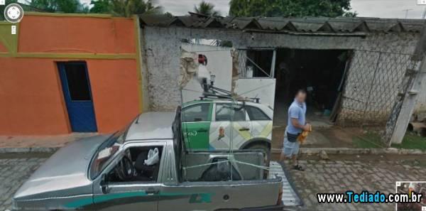 google_street_view19