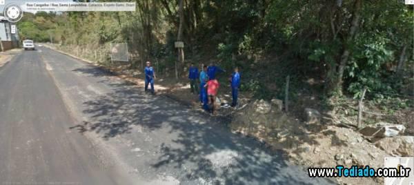 google_street_view29