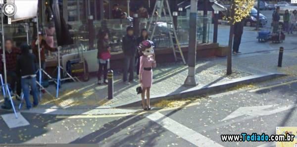 google_street_view39