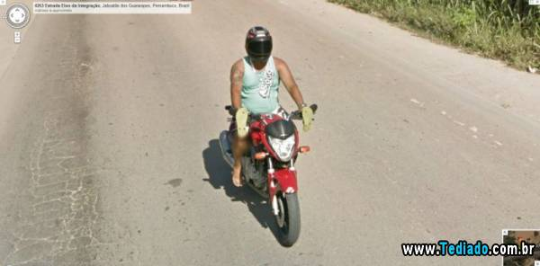 google_street_view45