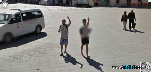 google_street_view46