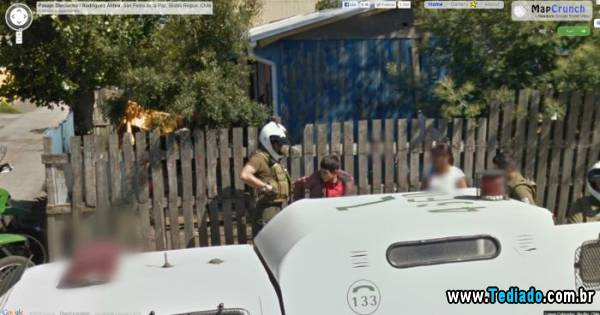 google_street_view49