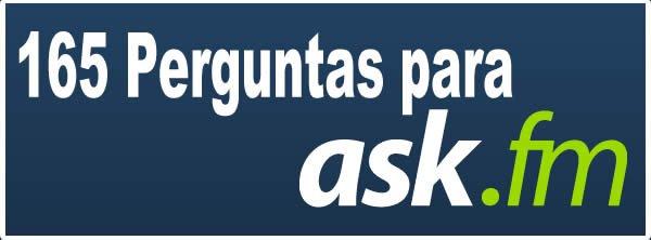 perguntas_para_ask_fm