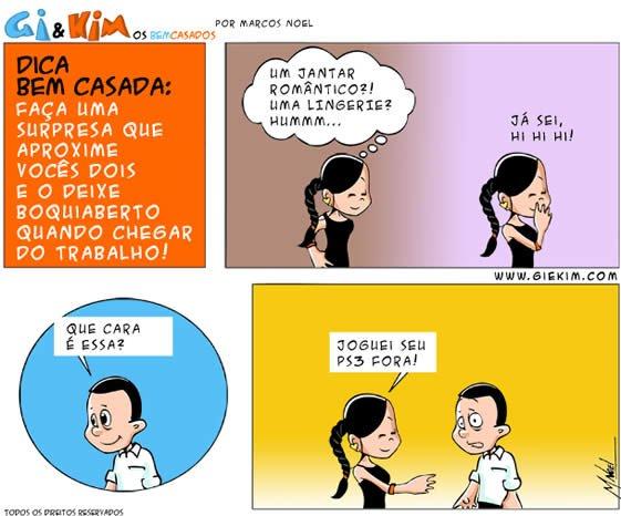 tirinha03
