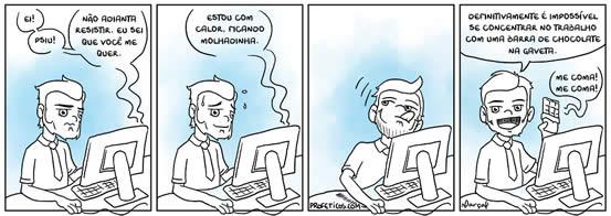 tirinha07
