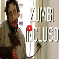 Zumbi Incluso 2