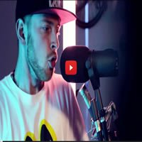 O melhor beatboxer da semana 1