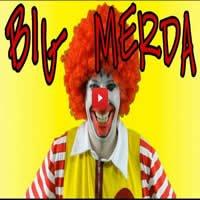 big_merda