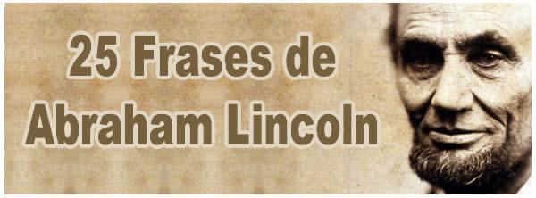 frases_de_abraham_lincoln