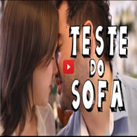 Photo of Teste do sofá