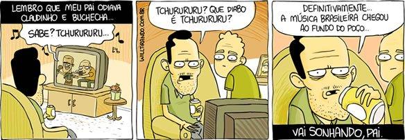 tirinhas02