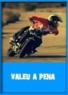 vale_presente01