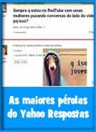 vale_presente08