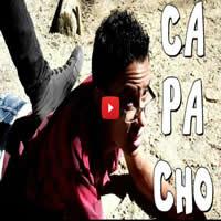 Capacho 1