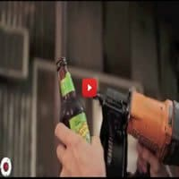 Como abrir uma cerveja 8