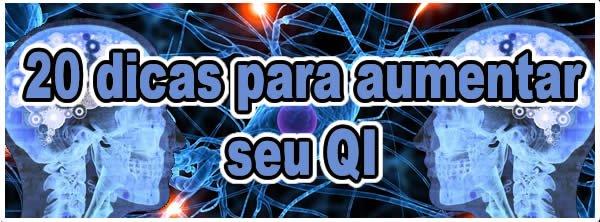 dicas_para_aumentar_o_seu_qi