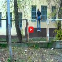 Crianças sem videogame na Russia 1