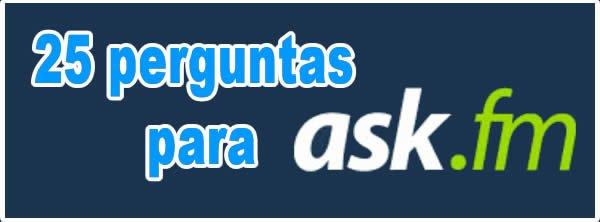 25_perguntas_para_ask