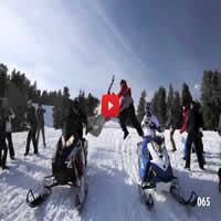 Compilação dos melhores videos 1