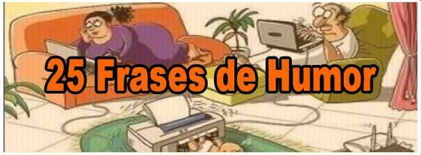 frases_de_humor