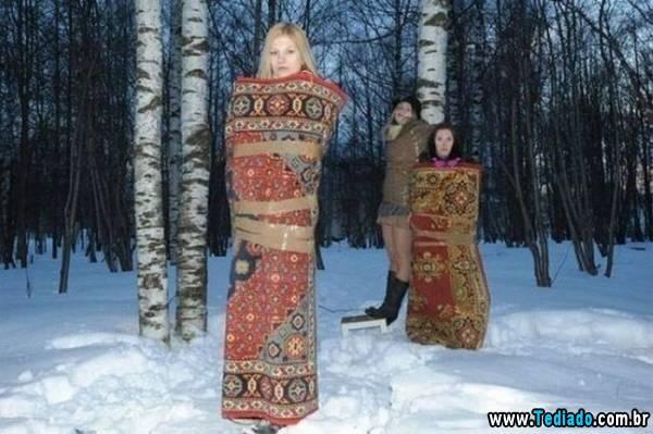 isso_so_acontece_russia21