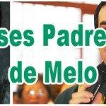 25 frases Padre Fábio de Melo