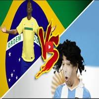 pele_vs_maradona