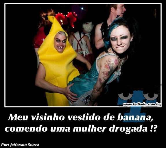 plaquinha_03