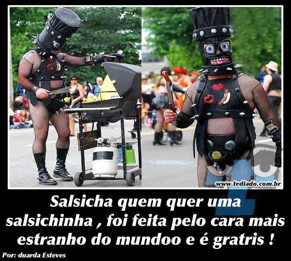 plaquinha_05