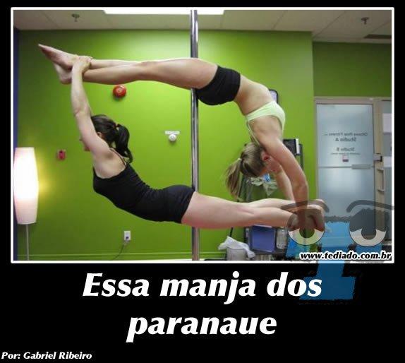 plaquinha_08
