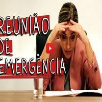 reuniao_emergecia