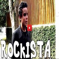 Você é um Rockista 1