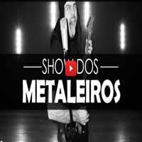 Show dos Metaleiros - Paródia 1