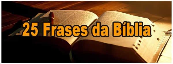 25_frases_da_biblia