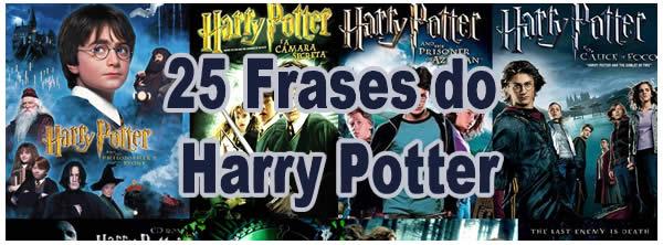 frases_do_harry_potter
