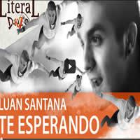 Narrando o Clipe - Te esperando - Luan Santana 3