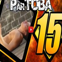 ParTOBA 15 3