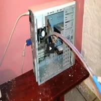 Como resfriar seu PC 3