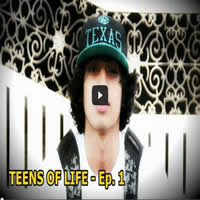 teens_of_life