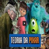 teoria_da_pixar